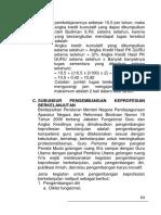 Permendiknas No 35 Petunjuk Teknis Pelaksanaan Jabatan Fungsional Guru Dan Angka Kreditnya