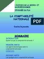 micro_et_macro-economie.pps