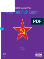 vladimir_ilich_lenin.pdf