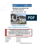 TDR ENFERMERÍA.docx