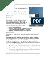 Excel Lab 1 Student Handout