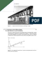 DarylL.LoganAFirstCourse_2.pdf.pdf