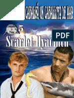 Scarlet Hyacinth - Compañero o presa 5 - El tiburon que cabalgó un caballito de mar.pdf