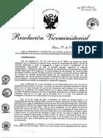 DGE_PROTOCOLOS_DE_VIGILANCIA_II.pdf