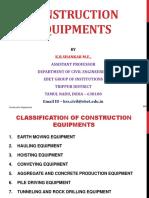 ctep-unit-v-constructionequipments-160927044453.pdf