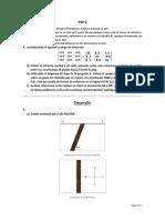 Solución Preg. 4 - PEP 1 - 2s2017