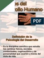 desarrollohumanoPPT_sesión2.ppt