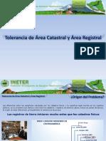 Area Registral Area Catastral.pdf