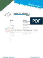 LESSON-1.pdf
