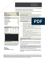 BW FZO December Quarterly.pdf