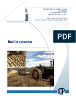 RODILLO AEREADOR-1