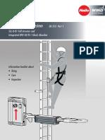 2016-04-29  H-8 Infobr-PSA SSL-8-R1 GB Stand 04-16
