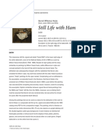 Art Object Page.65827(1)