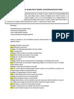 GUION-ANTE-UN-CASO-DE-MALTRATO-INFANTIL-EN-INTERVENCIÓN-EN-CRISIS.docx