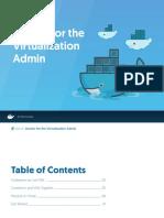 Docker_Virtualization_Admin.pdf
