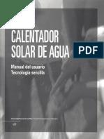 calentador_solar_de_agua-manual_del_usuario.pdf