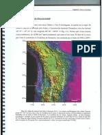 Geologia Atacama.pdf