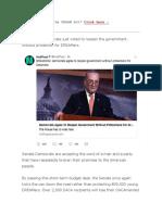 Latino Victory Fund - broken promises.pdf