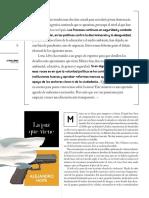 Dosier-hope-mex.pdf