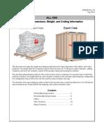 Shipping Dimensions.pdf