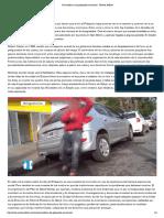 Con medicar a los polaquitos no alcanza - Revista Anfibia.pdf