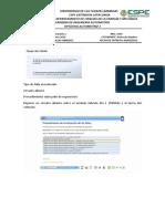 LOCALIZACIÓN DE FALLA-HIBRIDOS.docx