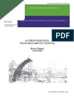 La+creatividad+en+el+techo+bioclimatico+tropical.pdf