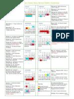 2017-2018-calendar 1
