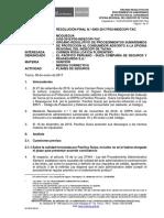 doc_201710131134019384.pdf