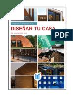 Diseño de casas.pdf