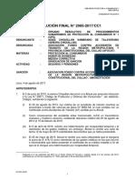 doc_201709011233317140.pdf
