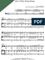 Chitty+chitty+bang+bang+-+Robert+Sherman+4L-CP+piano.pdf