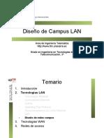 Tema2-9-NetworkDesign