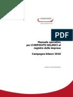 manuale_bilanci_2010