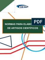 Manual de Artigos 2017 (email).pdf