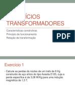Exercícios_transformadores