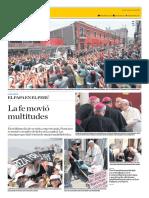 DIARIO EL COMERCIO 220118