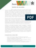 Gestion de Mercados-1