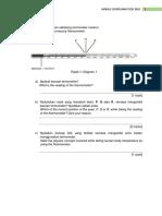 4- MODUL CEMERLANG FIZIK 2015  - T4 - ms 01-58.docx