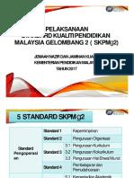 Power Point Skpmg2