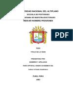 FORMATO_FINAL.docx