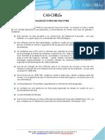 B.5 BALANCED SCORECARD PARA PYMES.pdf