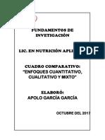 F1_U1_A2_APGG_paradigmas