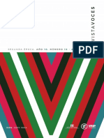Revista Voces Juan Blanco.pdf