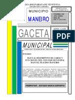 manual descriptivo de cargo margarita.pdf