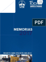 Memorias 1cici 2017- Ute Sd