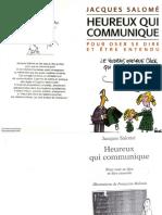Salome, Jacques - Heureux qui communique.pdf