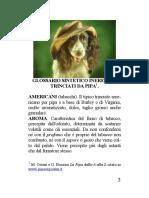 Glossario Tabacchi e Sigari.pdf
