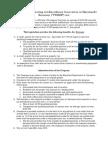 PRIME Act Fact Sheet