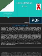 Caso clínico VIH (1).pptx